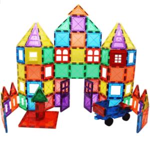 magnetic-building-blocks