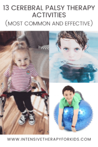 Cerebral-Palsy-Therapy-Activities