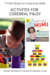 Activites-for-Cerebral-Palsy