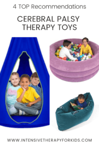 Cerebral-Palsy-Therapy-Toys