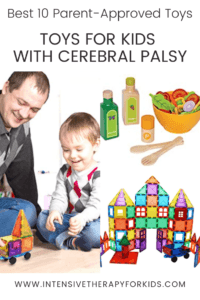 Toys-for-Kids-with-Cerebral-Palsy