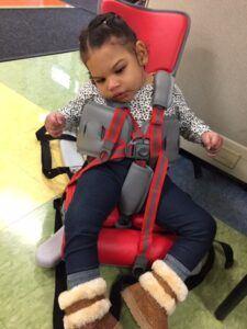 cerebral-palsy-child