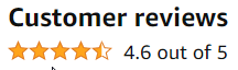 best-amazon-toys-reviews-and-ratings