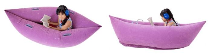 cozy-canoe
