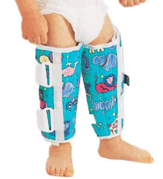 pedi-wrap-pediatric-leg-immobilizer