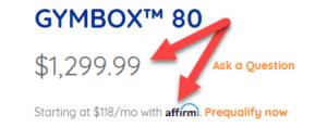 pricing-flexibility