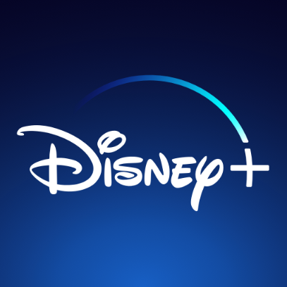 Disney TV Streaming | Disney+ Major Highlights Review
