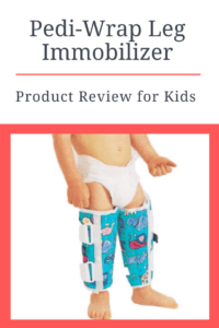 pedi-wrap-leg-immobilizer