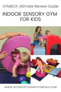 Indoor-Sensory-Gym-for-Kids