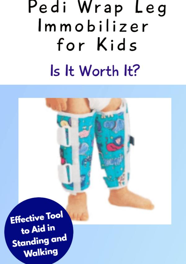 Pedi-Wrap-Leg-Immobilizer-for-Kids