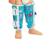 Pedi Wrap Leg Immobilizers for Kids (Is It Worth It?)