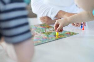 child-playing-game