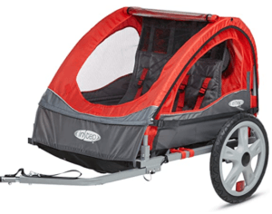 Instep-Bike-Trailer-for-Kids