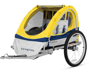 Schwinn-Joyrider-Echo-and-Trailblazer