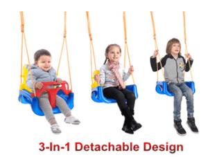 3-in-1-detachable-design