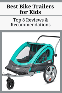 best-bike-trailers-for-kids