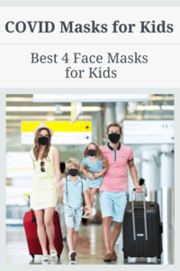 covid-masks-for-kids