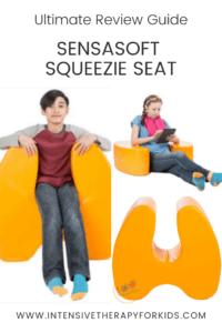 SensaSoft-Squeezie-Seat