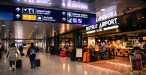 TSA-airport-security