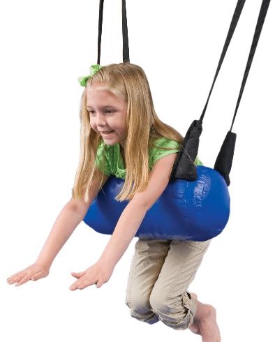 bolster-swing