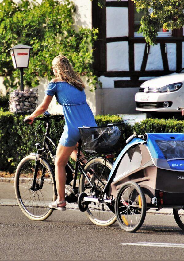 bike-trailer-for-kids