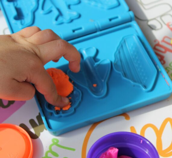 Fine Motor Skills Definition | Everything You Need to Know