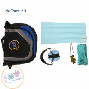 sensory-travel-kit