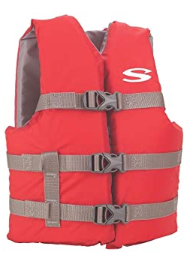 Stearns-Youth-Boating-Vest