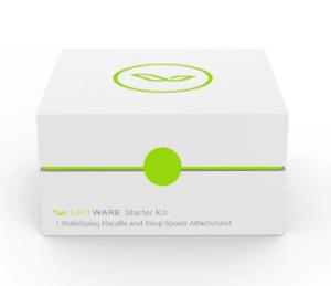 liftware-level-starter-kit