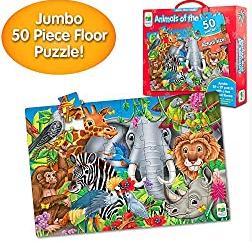 jumbo-puzzle