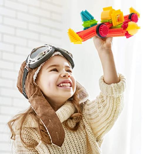 Autism Toys   BEST 12 Toys for Autistic Children
