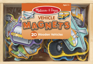 the-best-20-melissa-and-doug-magnetic-toys