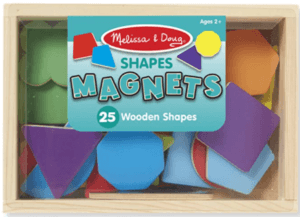 the-best-20-melissa-and-doug-magnetic-toy-sets