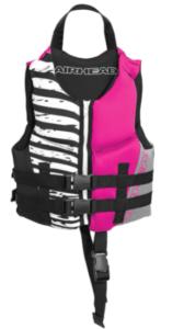 Airhead-WICKED-Kwik-Dry-Neolite-Flex-Life-Vest