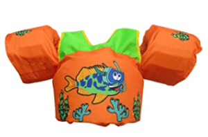 Body-Glove-Paddle-Pals-Learn-to-Swim-Life-Jacket