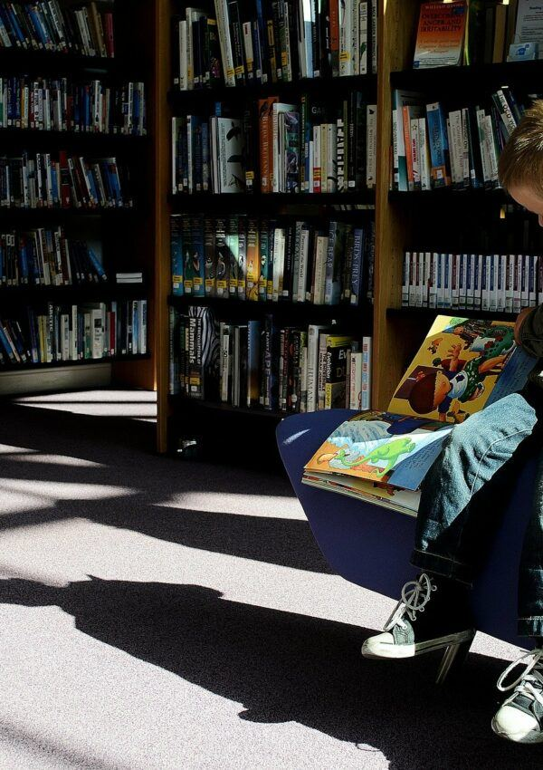 childrens-books-about-disabilities