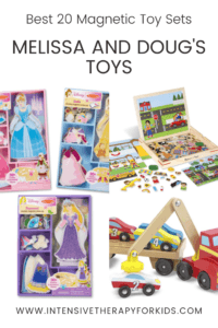 melissa-and-dougs-toys