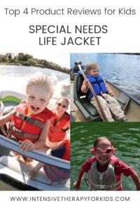 special-needs-life-jacket