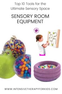 sensory-room-equipment