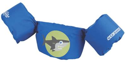 Stearns-Original-Puddle-Jumper