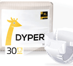 dyper-bamboo-baby-diapers