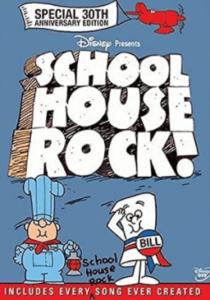 School-house-rock