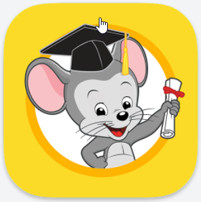 ABCmouse Learning Academy | Definitive Review Guide