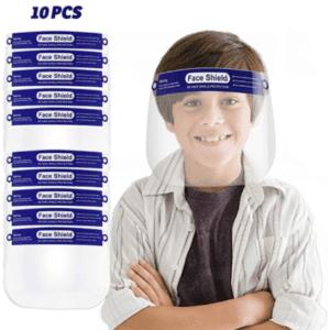 10-pack-kids-anti-fog-face-shield