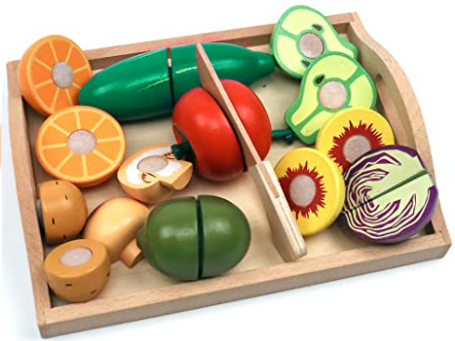 Fun Sensory Activities for Kids   5 Easy, Playful, Creative Ideas