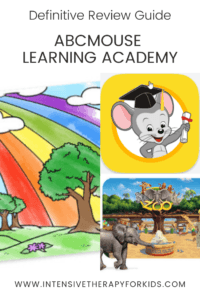 ABCmouse-Learning-Academy