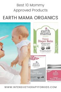 Earth-Mama-Organics