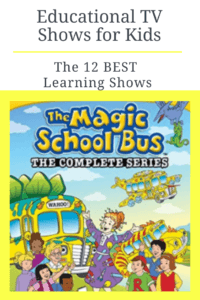 educational-tv-shows-for-kids