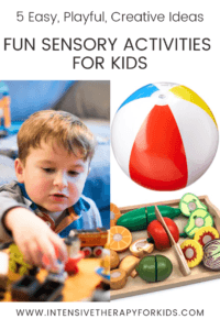 Fun-Sensory-Activities-for-Kids