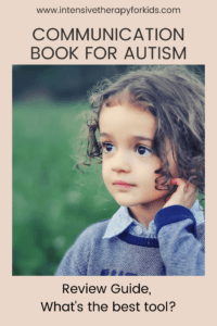 communication-book-for-autism